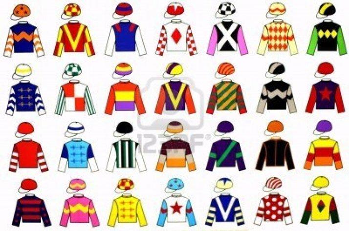 1850075-jockey-disenos-de-uniforme-28-multa-y-coloridos-dibujos-originales-de-diversos-jockey-uniformes