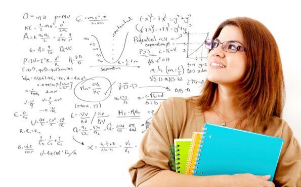 como-preparar-un-examen-de-fisica