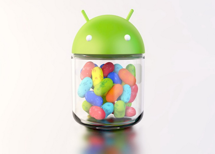 Android-Jelly-Bean-4.2.1