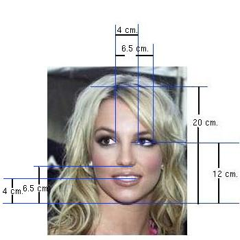 britney-face