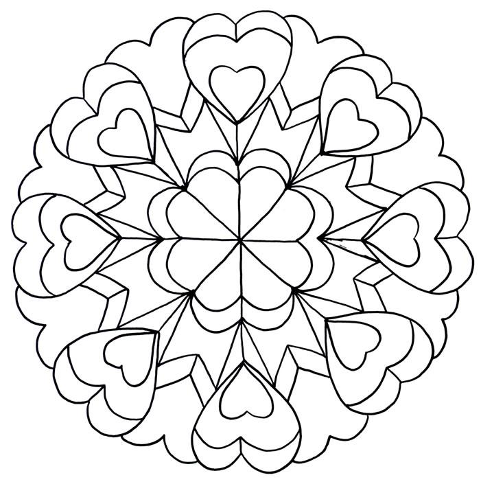 Mandalas-para-imprimir-de-amor-1