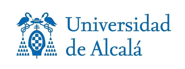 8178_I_logo-Universidad-Alcalá