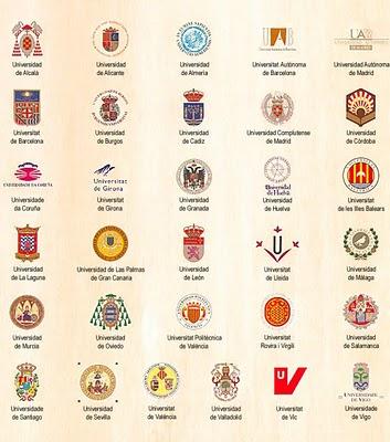 escudos univ
