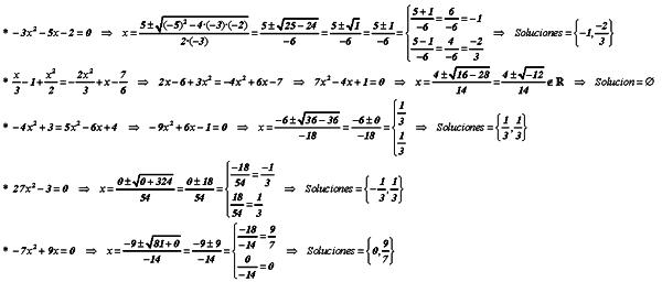 ecuacionesBN16