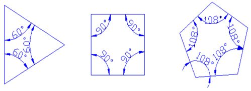 geometria129