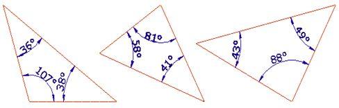geometria136