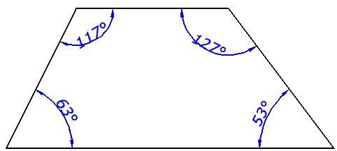 geometria269