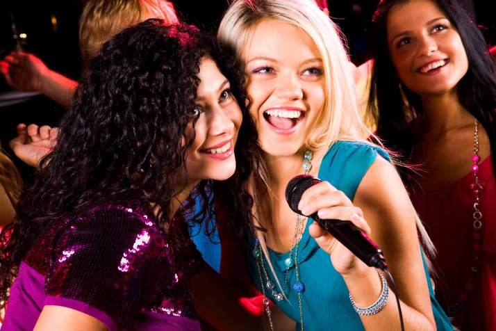 karaoke-kids-music