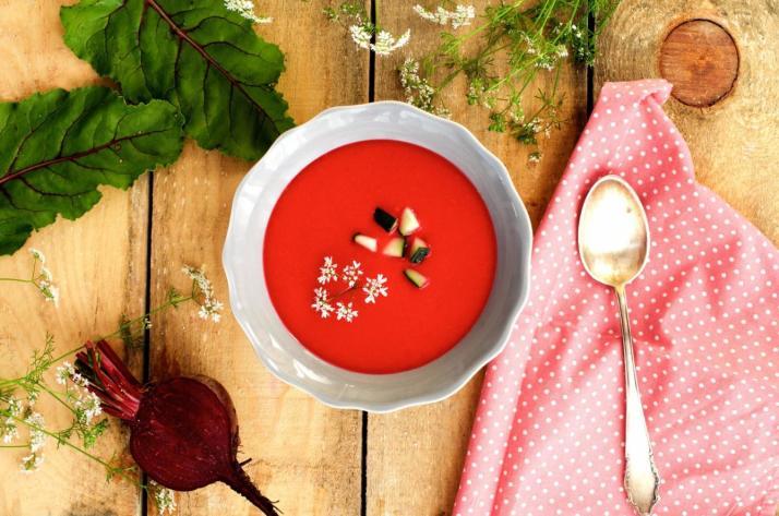 El cine frances just another weblog for Los mejores blogs de cocina