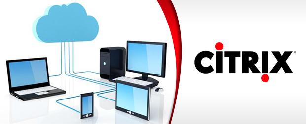 citrix-se-perfila-como-proveedor-de-soluciones-integrales-en-movilidad-cloud-y-virtualizacic3b3n