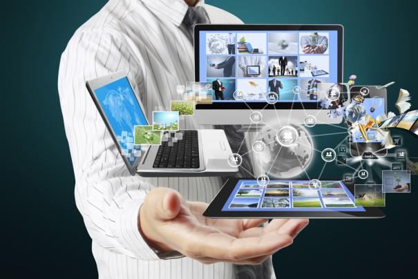 movilidad-blog-virtualizando-con-citrix