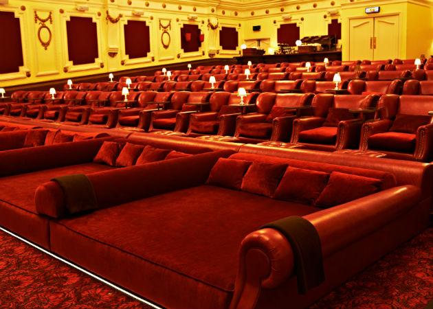 electric-beds-cinema